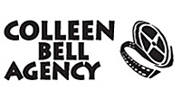 Colleen Bell Agency