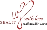 Seal it with Love