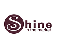 Shine in the Market