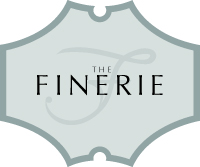 The Finerie